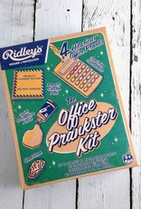 The Office Prankster Kit