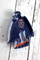 Eagle Trinket Tray