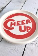 Cheer Up Mini Dish