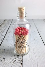 Mini Alchemy Match Bottle