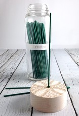 Cedarwood Satori Incense