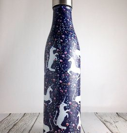 Large Stay Magical Insulated Water Bottle