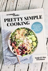 A Couple Cooks: Pretty Simple Cooking
