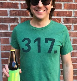 317 Unisex T-Shirt