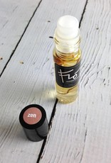 Zen Essential Oil Blend