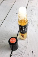 Pleasure Essential Oil Blend