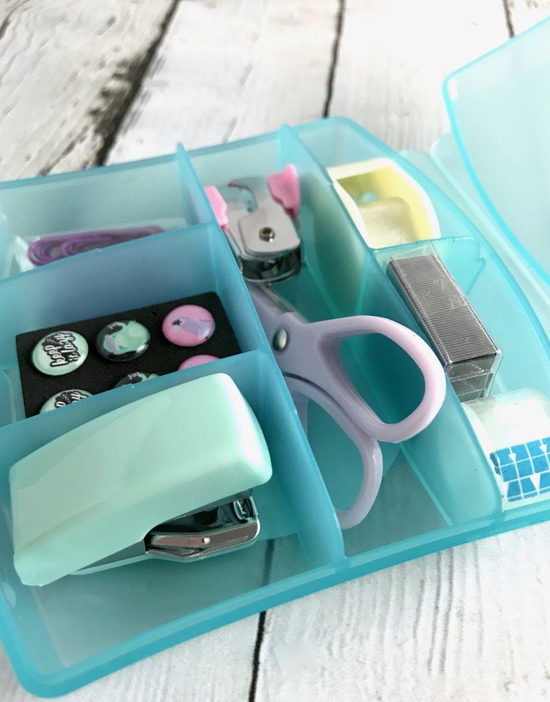 Famalam Tool Kit