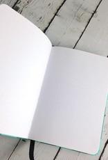 Happy & Grateful:  Motto Journal