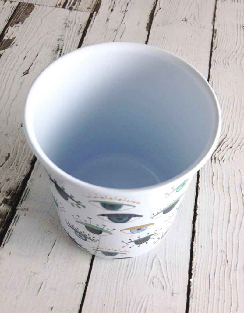 Birdland Pencil Cup