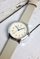 Scala Watch, Light Gray