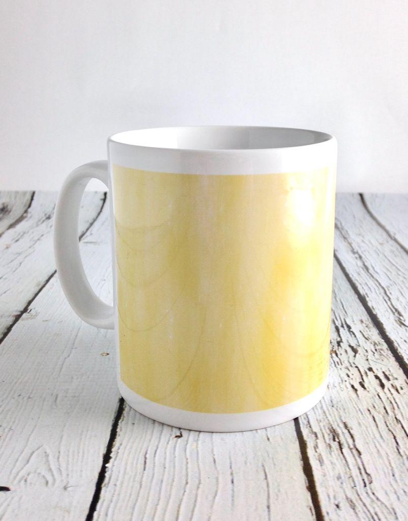 F*ck That Mug