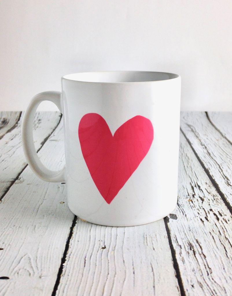 Vegan AF Mug