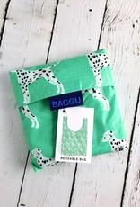 Dalmatian Standard Baggu