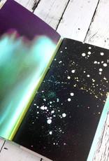 The Stars & Beyond Multitasker Journal