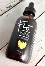 Blondie Beard Oil