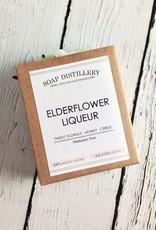 Elderflower Liqueur Soap Bar