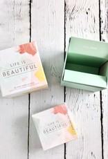 ThoughtFulls - Life is Beautiful