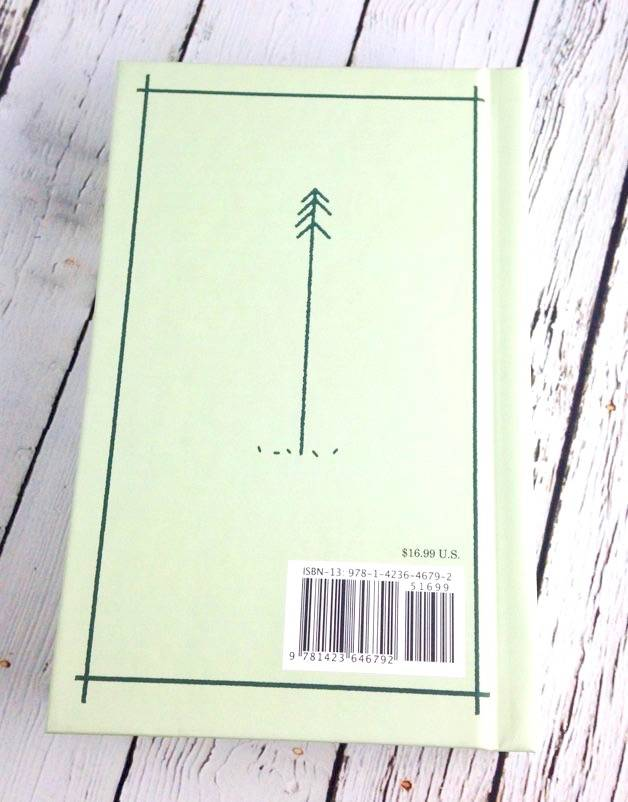 GIBBS SMITH Walden: Life in the Woods by Henry David Thoreau