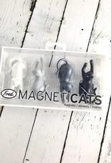 Magneticats Fridge Magnets