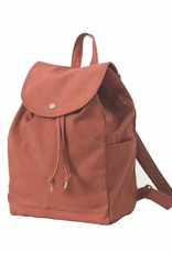 Drawstring Backpack in 6 Different Colors/Patterns