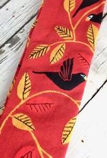 Darling Starlings Knee High Socks