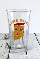 Home Slice Pint Glass by USI