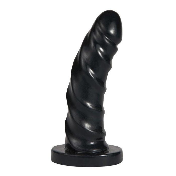 MINI RIPPLER BLACK