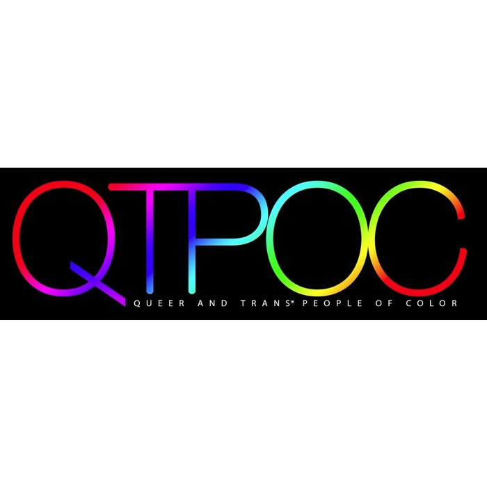 08.18.2017 - QTPOC MEET & GREET NIGHT