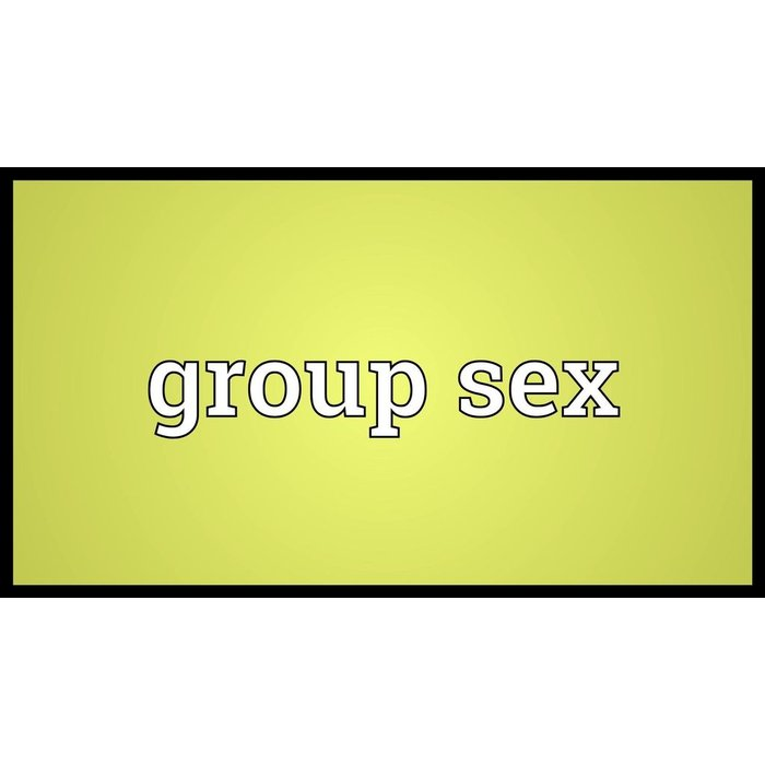 02.22.2018 - HOW TO HAVE GREAT GROUP SEX, THREESOMES & MORE