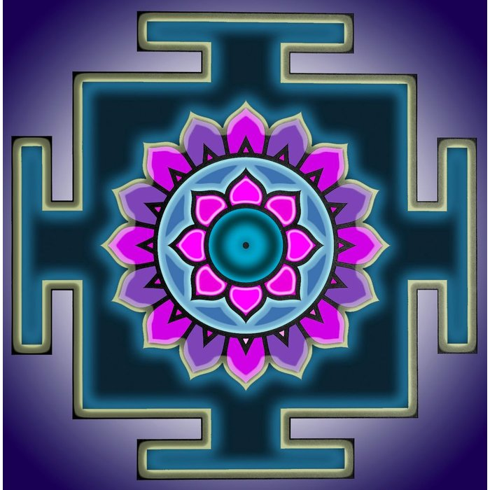 11.14.2017 TANTRA YOU CAN USE