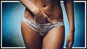 Ask Self Serve – Female Orgasm