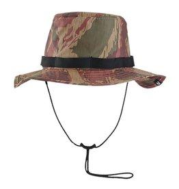 burton Analog Jungle Bucket Hat
