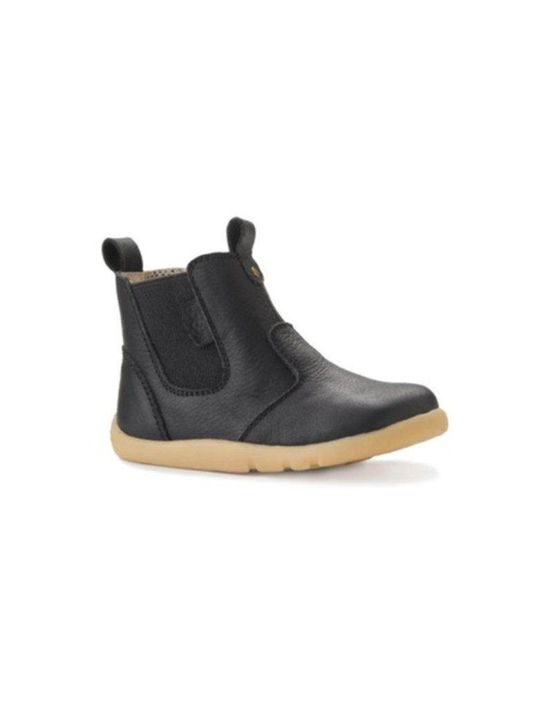 Bobux I-Walk Outback Boot