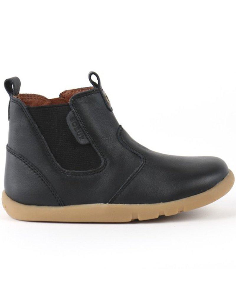 Bobux I-Walk Outback Boot (20-24)
