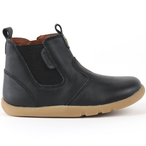 Bobux I-Walk Outback Boot (20-24)
