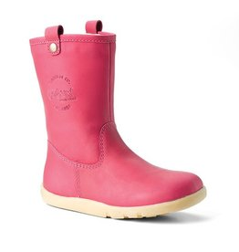 Bobux Bobux, Kids I-Walk Splash Boot (eu25-29)