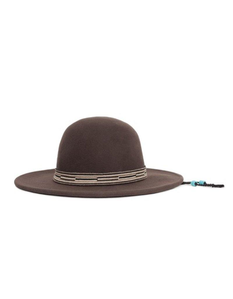 Brixton Brixton, Columbus Hat