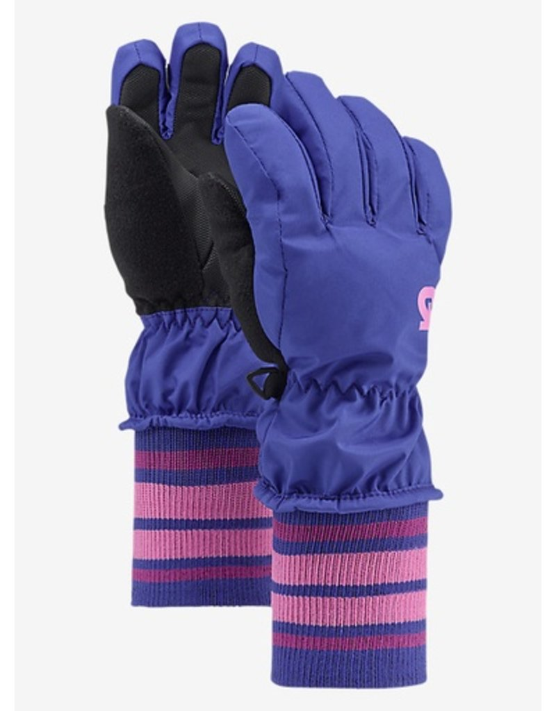 burton Burton, Minishred Glove