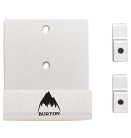 burton Collector's Edition Snowboard wall Mounts