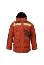 burton Analog Innsbruck Down Jacket