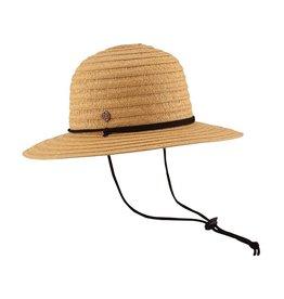 Coal Coal The Sandy Hat