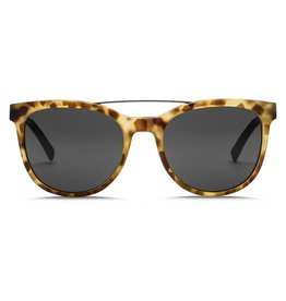 Electric Bengal Wire Sunglass