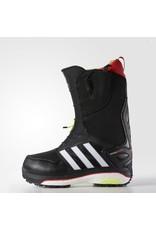Adidas Adidas Energy Boost
