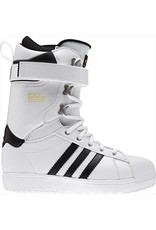Adidas Adidas The Superstar