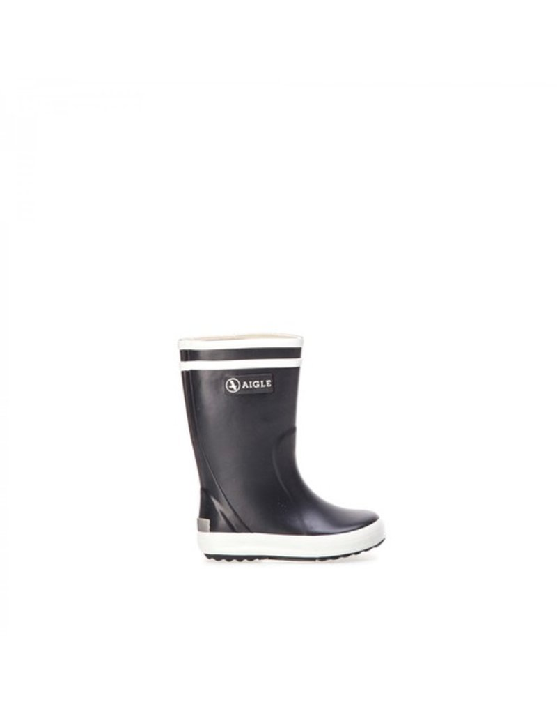Aigle Aigle, Lolly-Pop Gumboot