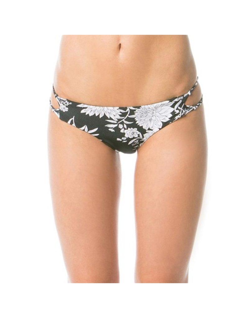 Amuse, Palma Foral Everyday Bikini Bottom
