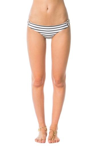 Amuse, Serena Every day Bikini Bottom