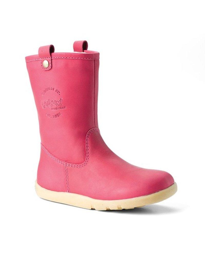 Bobux Bobux, Toddler I-Walk Splash Boot