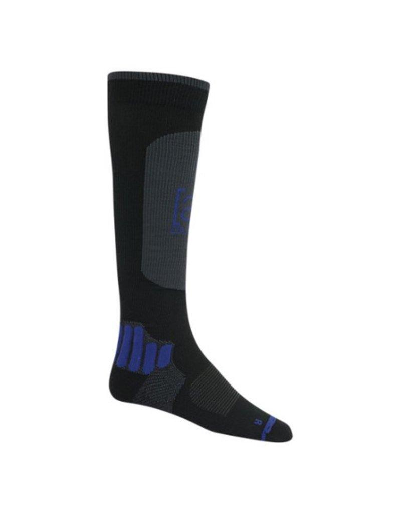 burton AK Endurance Snowboard Sock