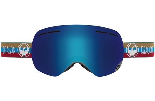 Dragon Dragon X1s Goggle